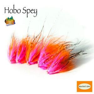 Flies for wild rivers skeena river fly supply skeena river lodge flies hobo spey sciox Image collections